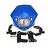 dirt bike led headlights - page 5 Daymaker Wecade Halo Wiring Diagram on