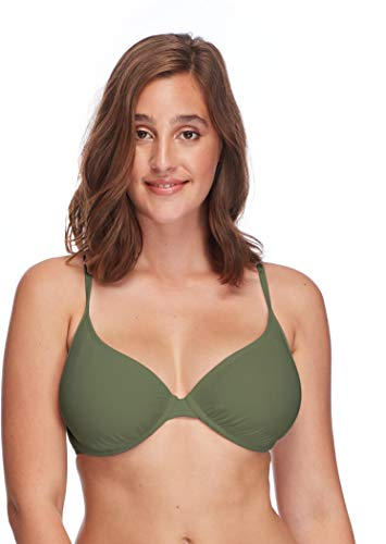 F Cup Bikini Sets in Australia - 5