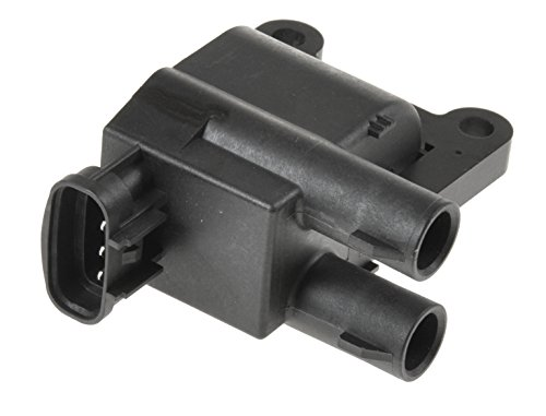 Blue Print ADT314117C IGNITION COIL: