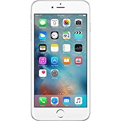 Image of the product iPhone 6s 16GB GSM that is listed on the catalogue brand of Apple.