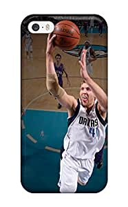 6225517K737948963 dallas mavericks basketball nba (8) NBA Sports & Colleges colorful Case For HTC One M7 Cover