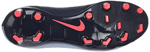 Cleats Mens FG Armory 400 Nike Football Blue 3 DF Light Hypervenom Phelon 6wS0R