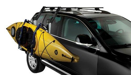Thule 897xt Hullavator Kayak Roof Rack Mount Carrier Buy