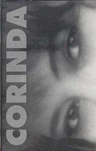 CORINDA: The Pantyhose Song Cassette Tape ()