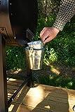 Pit Boss Grills 67292 Pit Boss Foil - 6 Pak Bucket