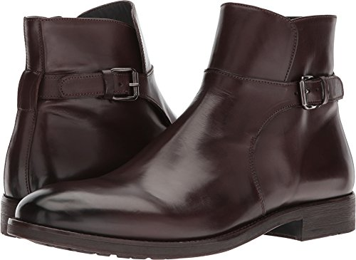 To Boot New York Men's Heath Brown Diver 10.5 M - Boots To