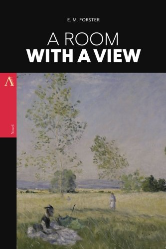 a-room-with-a-view