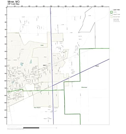 99 Mo Zip Code Map Missouri Maps Example Resume And Cover Letter