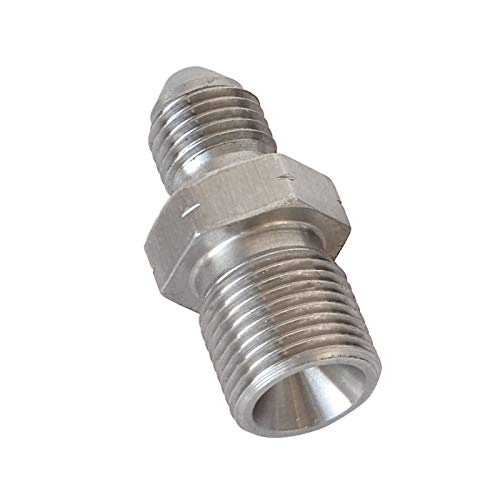 Bestselling Caliper Bleeder Screws