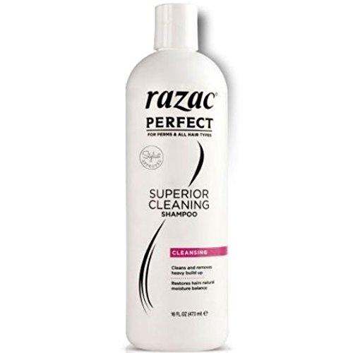RAZAC Shampoo, 16 Ounce ()