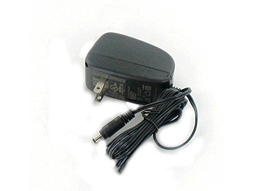 Genuine HP AC Adapter for Photosmart A404 385 335 A311 A524 A616 A716 475 (v,xi) 325 (v, xi), 335 385 420 422 425 428 A314 A316 A433 A434 A436 A442 A510 A512 A516 ()