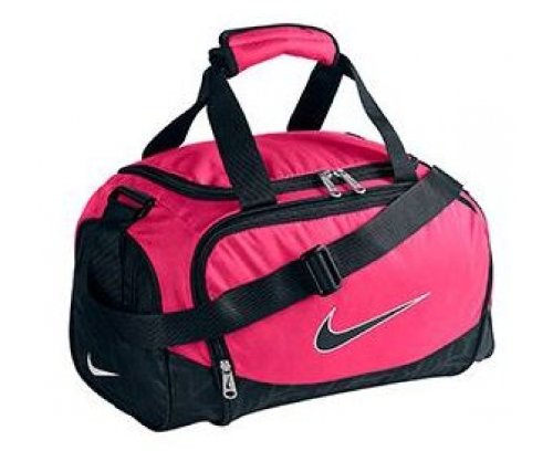Nike Bolsa esZapatos Brasilia De Y Gimnasio RosapequeñaAmazon Aj5LR34q