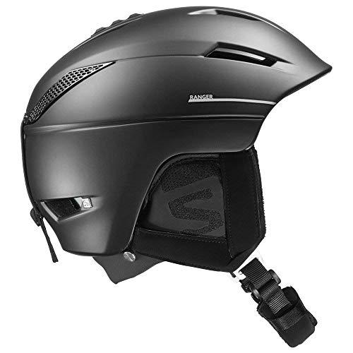 Salomon Ranger Square C Air MIPS Helmet
