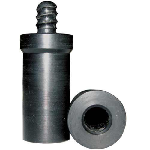 Radial Pin Joint - 1