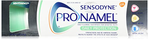 sensodyne-pronamel-mint-essence-toothpaste-4-ounce-pack-of-12