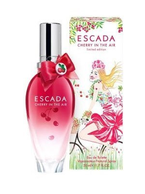 cherry-in-the-air-for-women-by-escada-10-oz-edt-spray