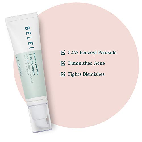 Buy benzoyl peroxide products