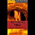 Refining Fires