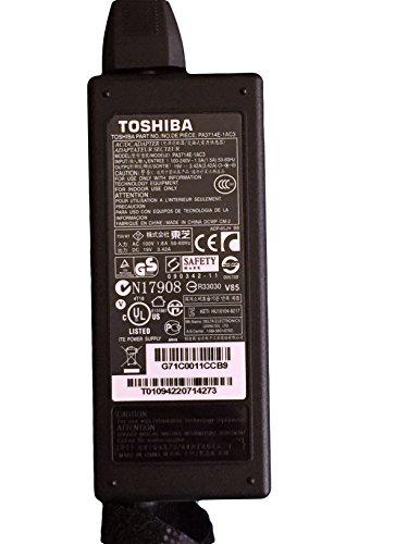 toshiba-pa3917u-1aca-pa-1650-81-compatible-with-pa3714u-1aca-pa3715u-1aca-laptop-ac-adapter-charger-