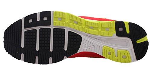 Nike Air Zoom Fly 2 - Zapatillas para hombre Pink