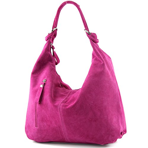 femme pour Pink Made Cabas Italy qwvnatHC4x