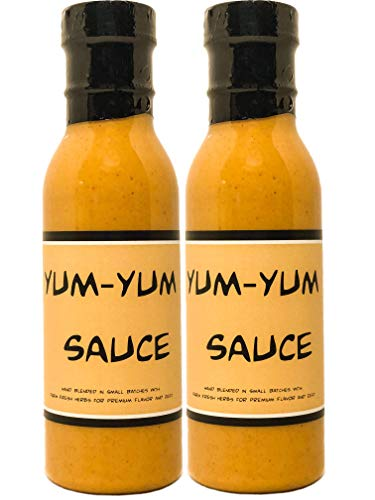 Stir-Fry Sauce