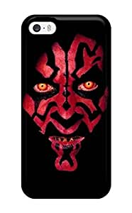 Benailey Case Cover For Iphone 5/5s Ultra Slim Qfipajd5371ZMnVI Case Cover by lolosakes