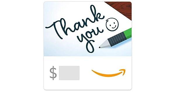 Amazon.com: Tarjeta eGift de Amazon.com: Tarjetas de regalo