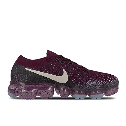9 Purple 602 Bordeaux Womens Women Vapormax 5 899472 US Nike Size waAzHqa