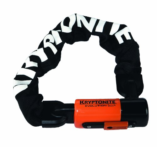 Kryptonite-Evolution-4-Integrated-Chain-Bicycle-Lock