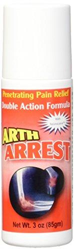 Double Action Formula - 3