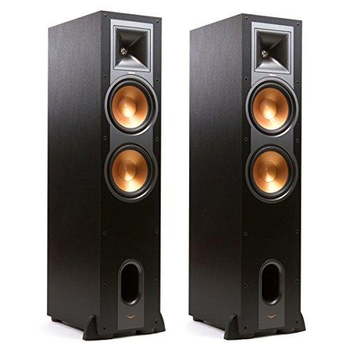 Klipsch R-28F Reference Floorstanding Speaker - Pair