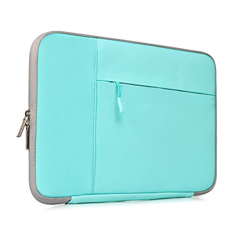 Ivencase Laptop Sleeve 13 13 3 computers product image