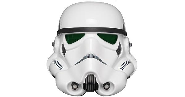 Amazon.com: Replica de utilería de casco de ...