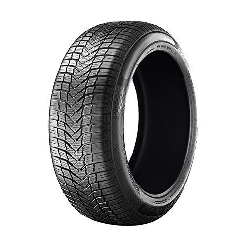 Gomme Fortuna Fc 501 4s 195 65 R15 95H TL 4 stagioni per Auto
