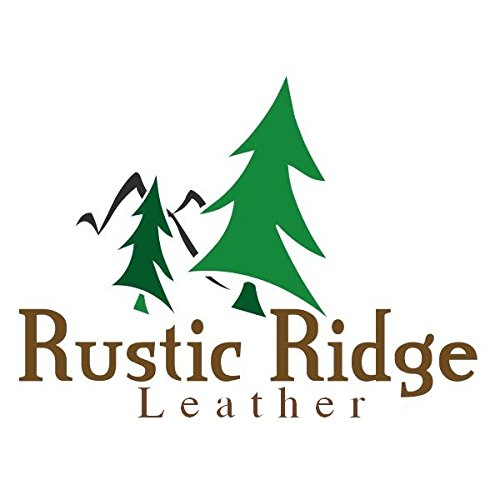 Handmade Paper by Rustic Ridge 6x8 Journal Refill Acid Free Unlined 200 Pages