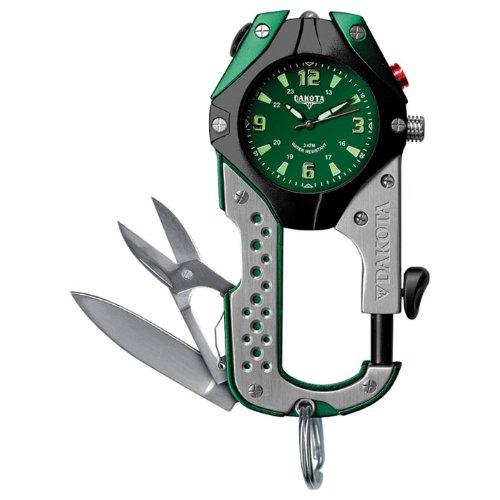 dakota-watch-stainless-steel-knife-clip-moss