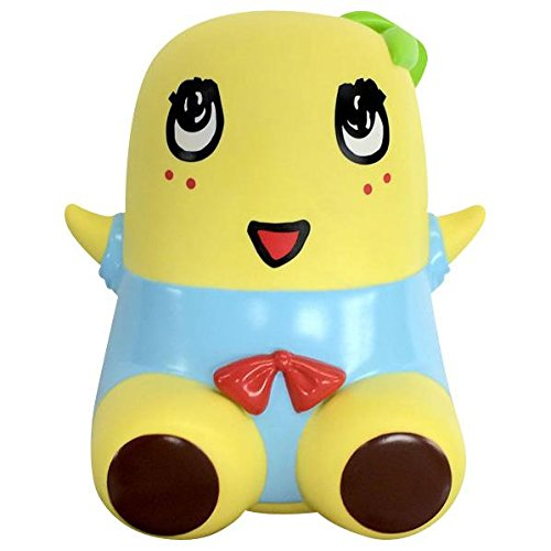 funasshi-chat-bank-piggy-bank-kds-12384-s-s-edion-limited