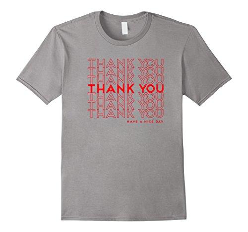 Nice Day T-shirt - 8