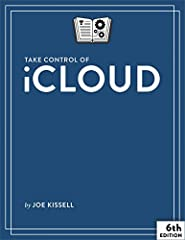 Understand iCloud's capabilities and limitations, and put its key features to good use!                       Update November 28, 2018              iCloud is a simple idea in theory--access to all your data on all your devices...