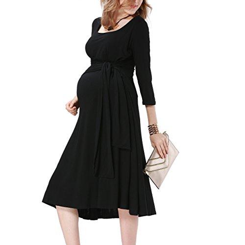 bonds bump maternity dress - 2