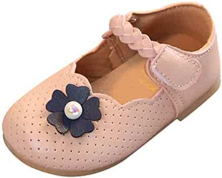 f957a59c05646 Shopping Color: 3 selected - Shoes - Baby Girls - Baby - Clothing ...