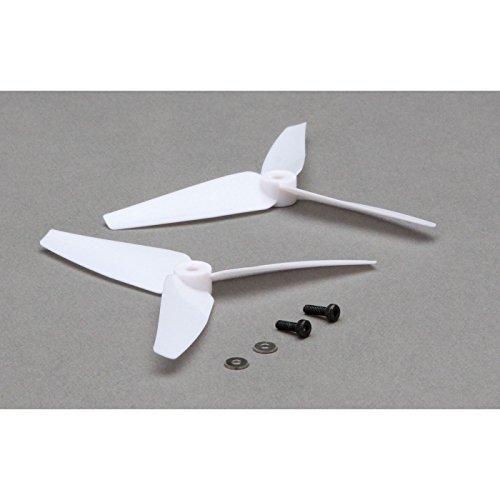 Bestselling Propellers