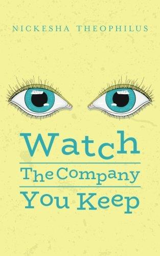 Watch The Company You Keep