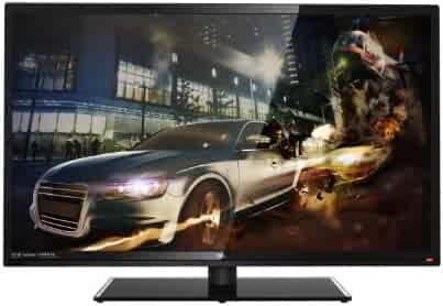 Shopping 50 to 59 Inches - TCL - 1 Star & Up - Televisions