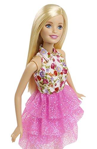 Mattel Barbie CLV04 - Barbie E Le Sue Sorelle - Avventura Coi Cani ...