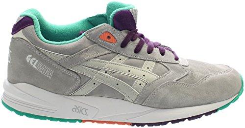 asics-gel-saga-retro-running-shoe-soft-grey-soft-grey-11-m-us
