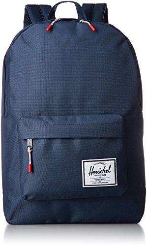 herschel backpack supply co - 2