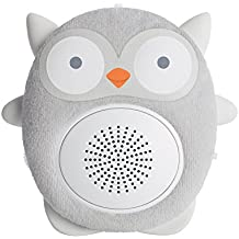 infant noise machine