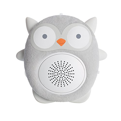best white noise machine baby